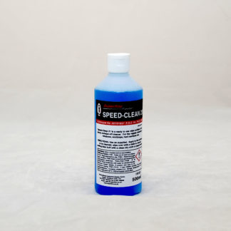 Speed Clean 21 500ml spray bottle